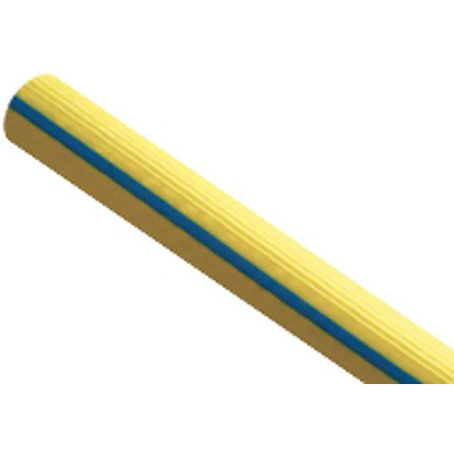PVC AIR / WATER YELLOW / BLUE SPA HOSE