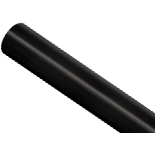 PVC DRUM PUMP HOSE
