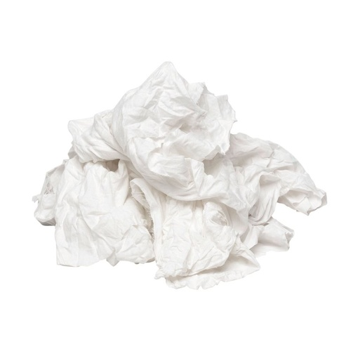 BAG OF RAGS 10KG