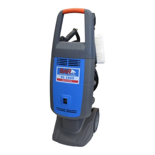 BAR KL1600A PRESSURE WASHER