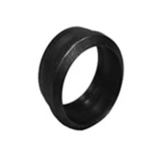 METRIC CUTTING RING